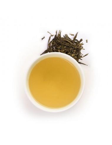 Ceai verde Tobago cu...