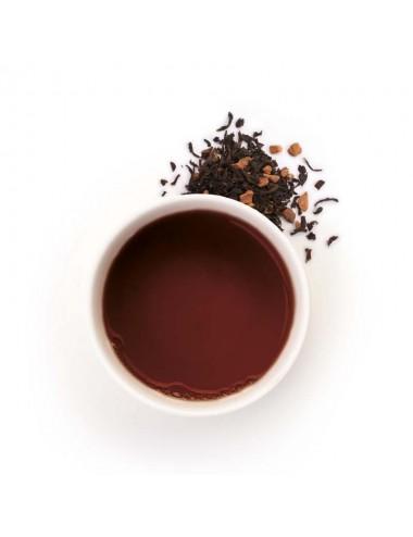 Ceai negru de Ceylon cu...