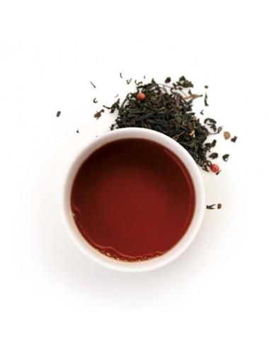 Ceai organic Chai Masala