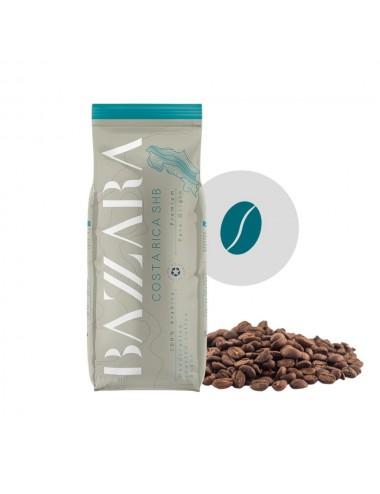 Cafea Boabe Bazzara Costa...
