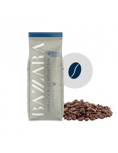 Cafea Boabe Bazzara Jamaica...