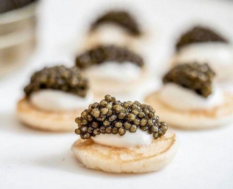 caviar-home-001